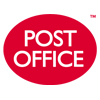 post office insurance